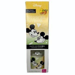 Mickey aroma diffuser